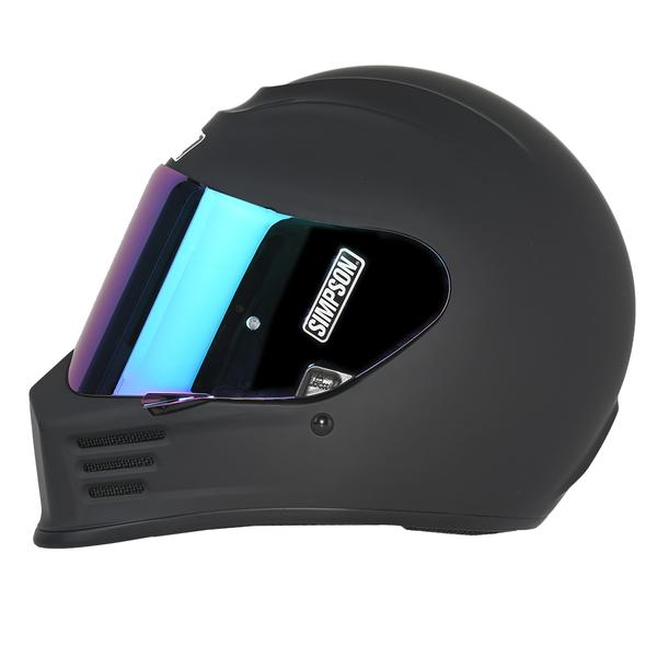 Speed Bandit Helmet